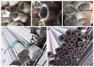 STAINLESS STEEL STORE
