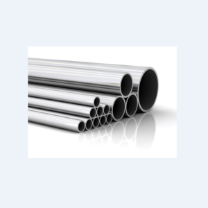 317L STAINLESS STEEL PIPE