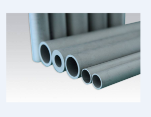 904L STAINLESS STEEL PIPE
