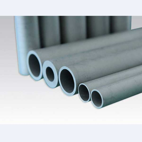 SS904L TP904L 904L STAINLESS STEEL PIPE