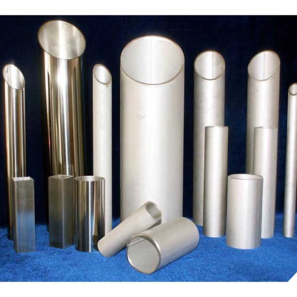stainless steel pipe suppliers t4 tube