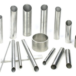 duplex 2304 stainless steel pipe