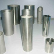 super duplex 2507 stainless steel pipe