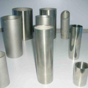 super duplex 2507 stainless steel pipe