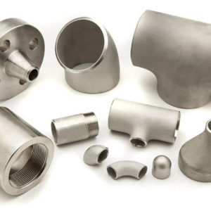 Nickel Alloy Incoloy 825 Pipes And Fittings
