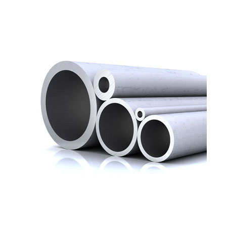 Nickel Alloy Inconel 718 Pipes And Fittings