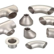 304 304L, 316 316L, 310 310S Stainless Steel Butt Weld Elbow 45 Degree 90 Degree 180 Degree